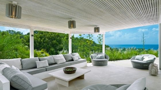 The Best-Priced Luxury Homes in Barbados