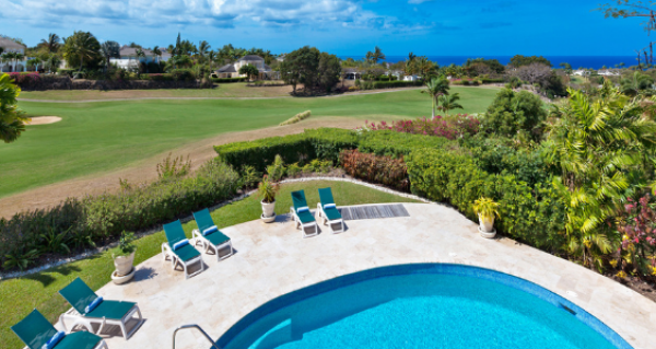 Reasons To Rent a Home in Barbados